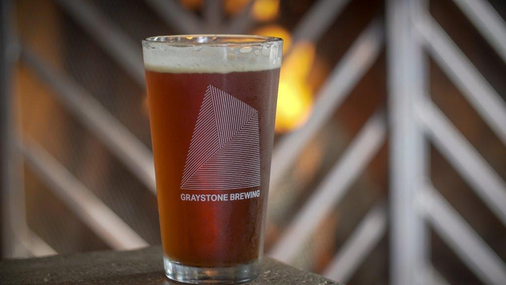 Graystone Brewing