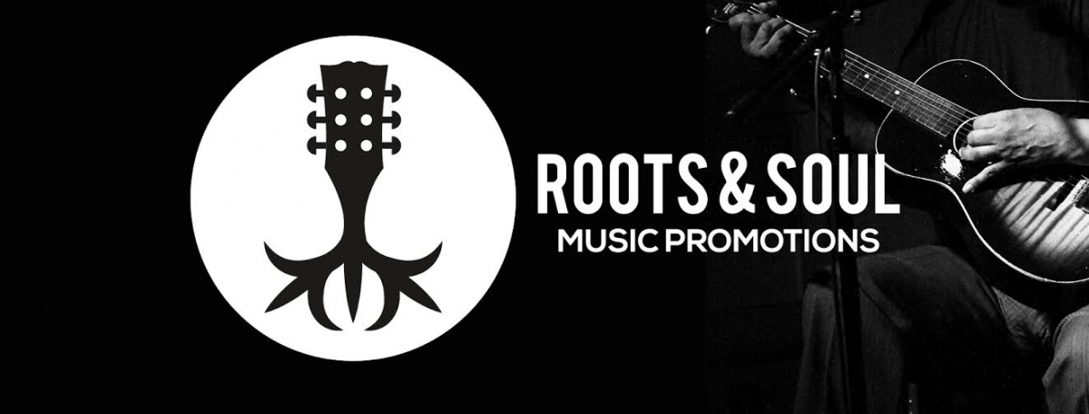 Roots & Soul Music Promotions
