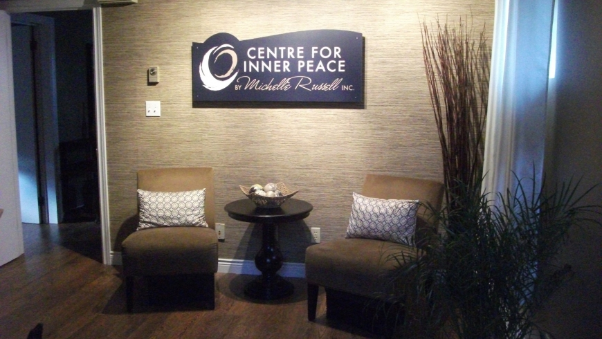 Centre for Inner Peace