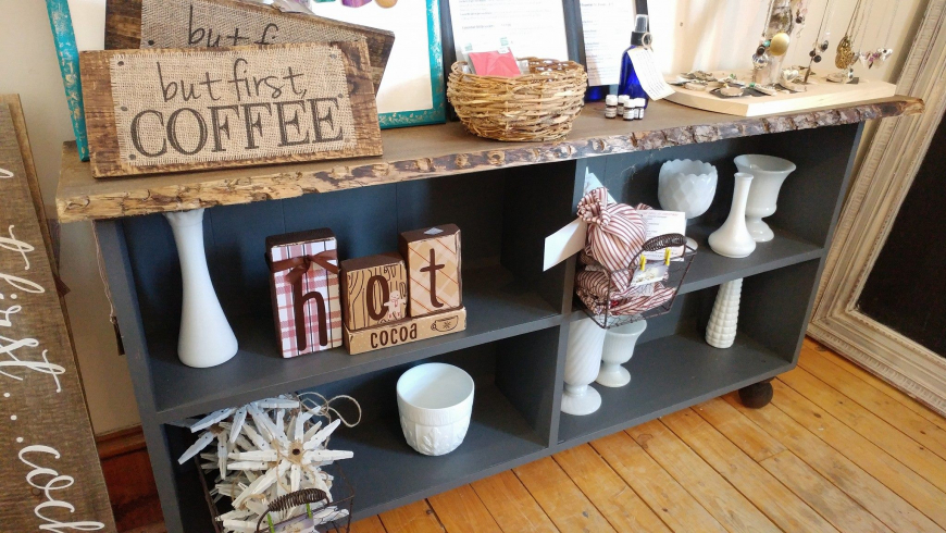 whimsy furniture. Whimsy Furniture. Whim\\u2022sy Is A Trendy Locally Run Shop Filled With  Variety Of Furniture