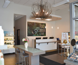Avalon Salon & Spa (Northside)