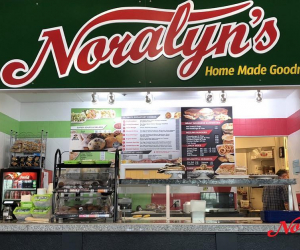 Noralyn's