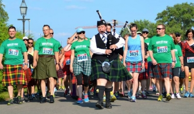 5 quirky road races to run in Fredericton