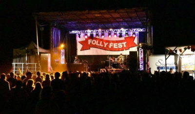 FeelsGood FollyFest